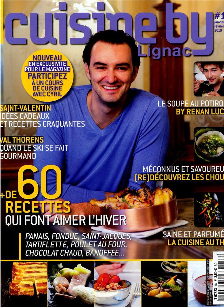 cuisine-by-lignac-n-18