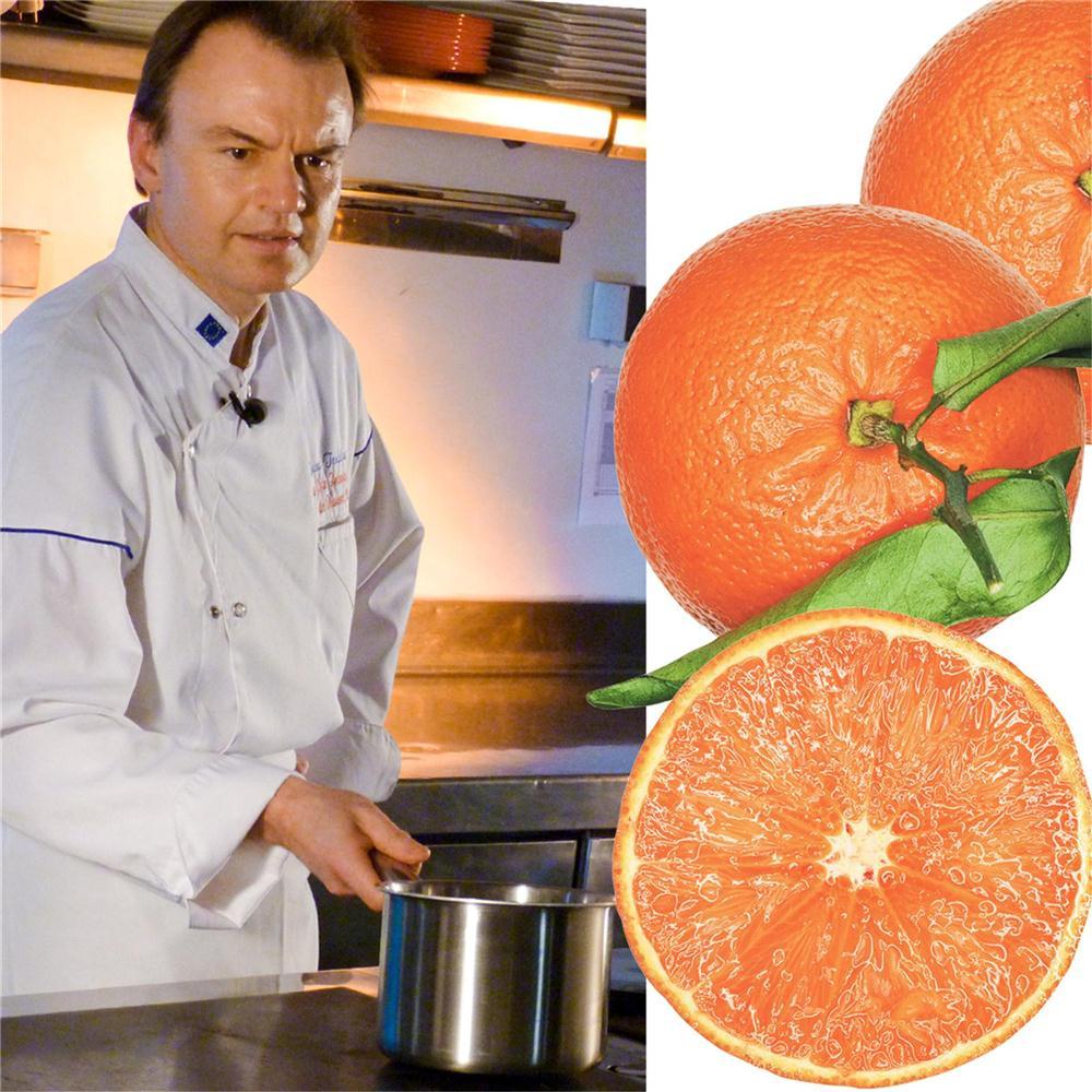 recette-de-la-sauce-aux-agrumes-du-chef-tenailleau