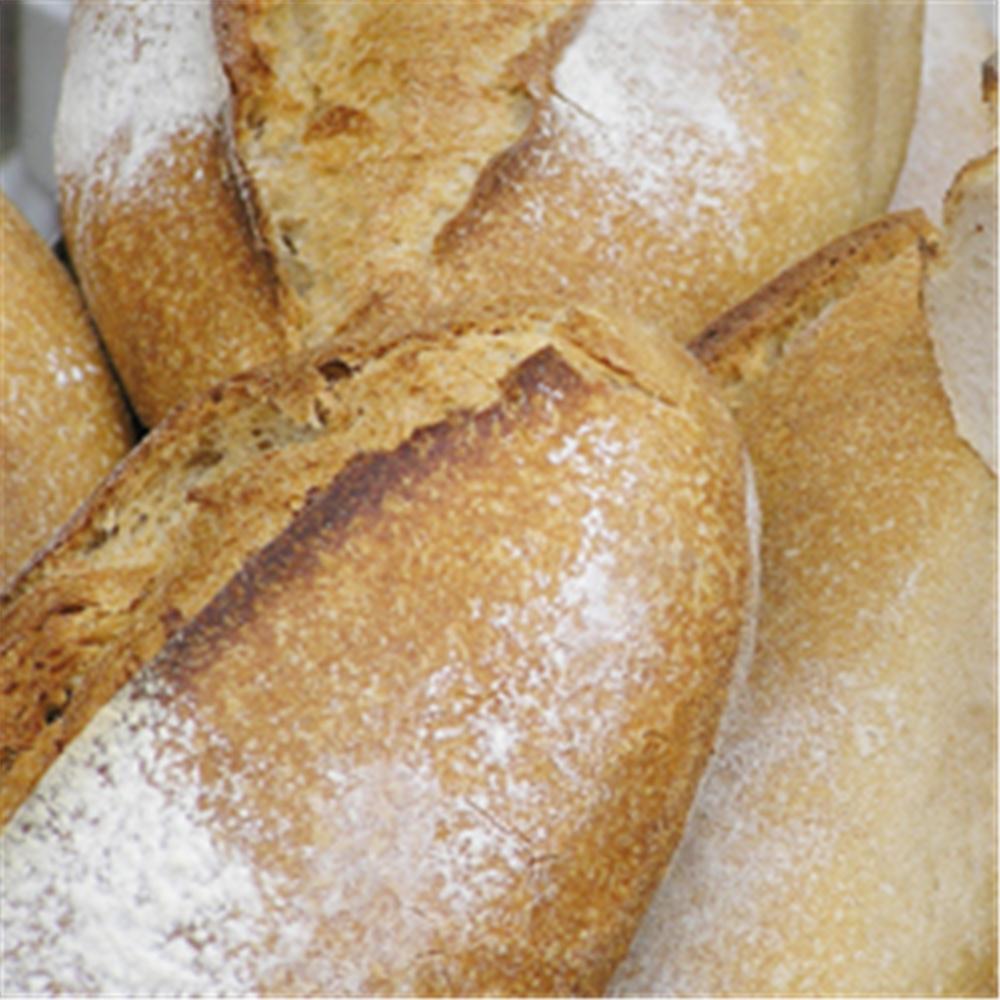 le-pain-maison-jouez-sur-les-ferments