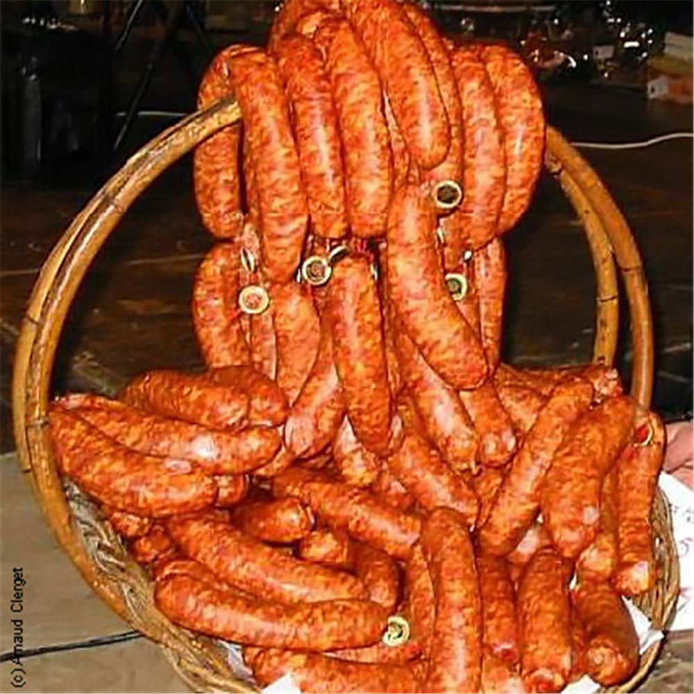recette-de-la-saucisse-facon-montbeliard