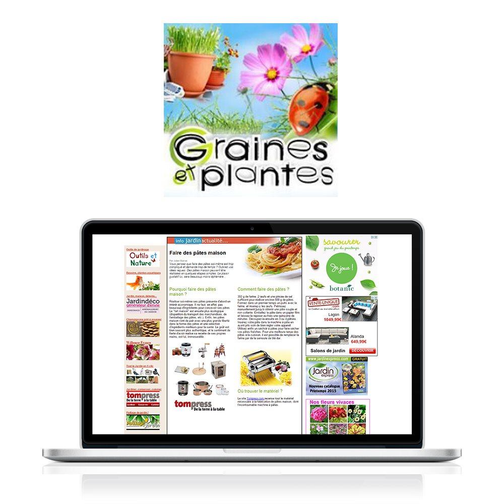 graines-et-plantes-n-100