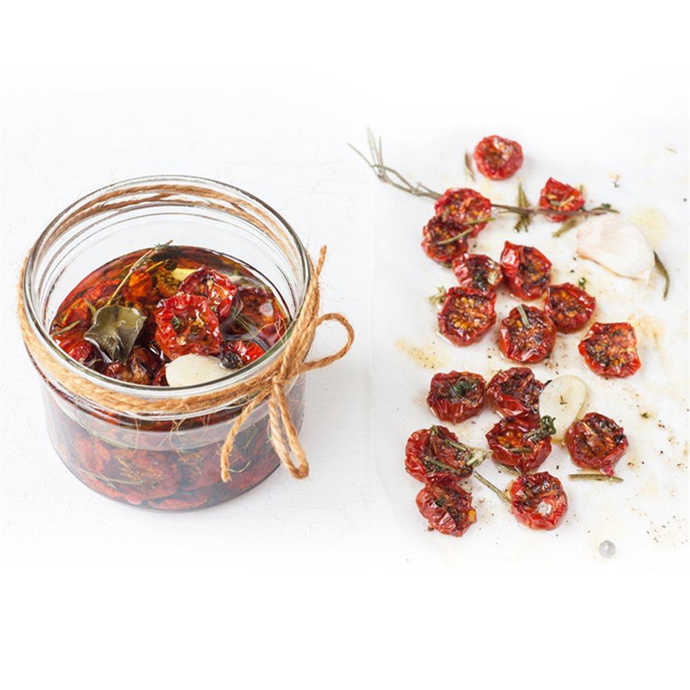 recette-de-tomates-sechees-a-l-italienne