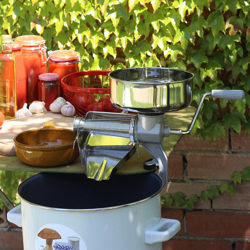 comment-faire-et-reussir-ses-coulis-et-sauces-tomates