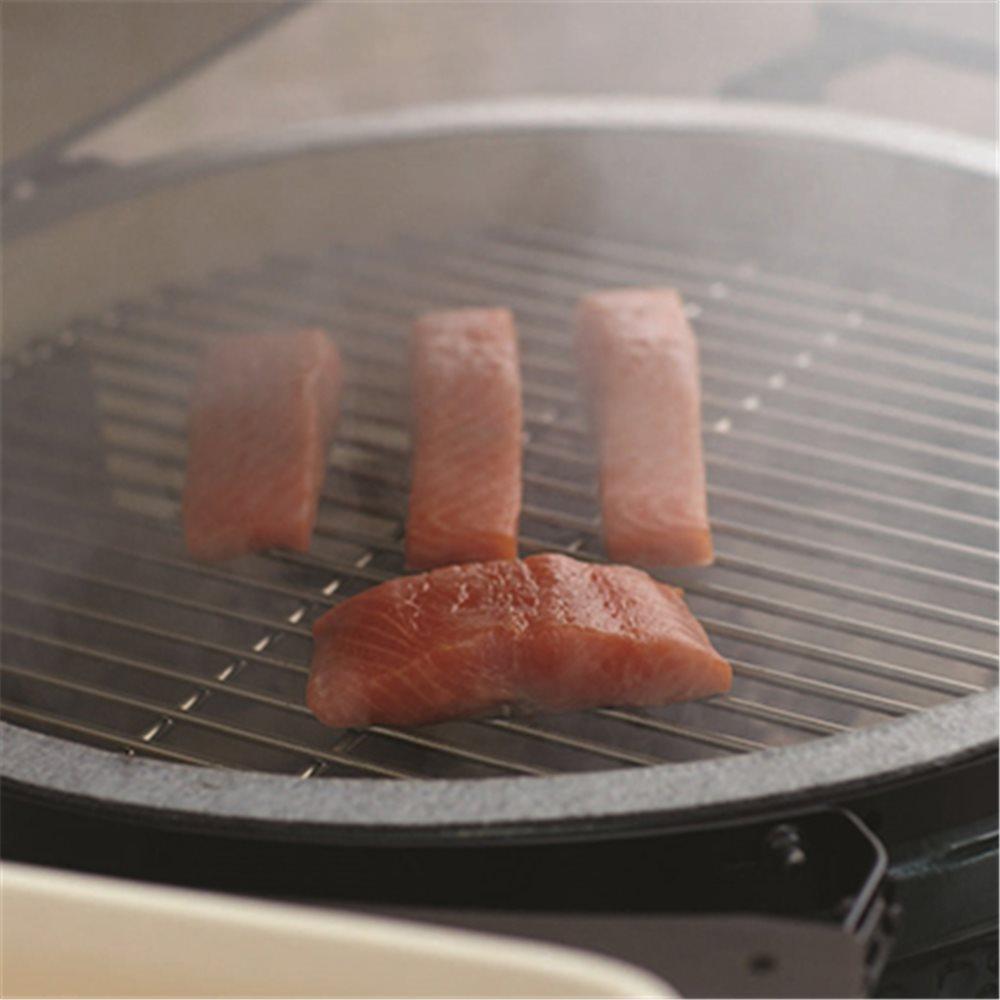 recette-de-saumon-fume-au-big-green-egg