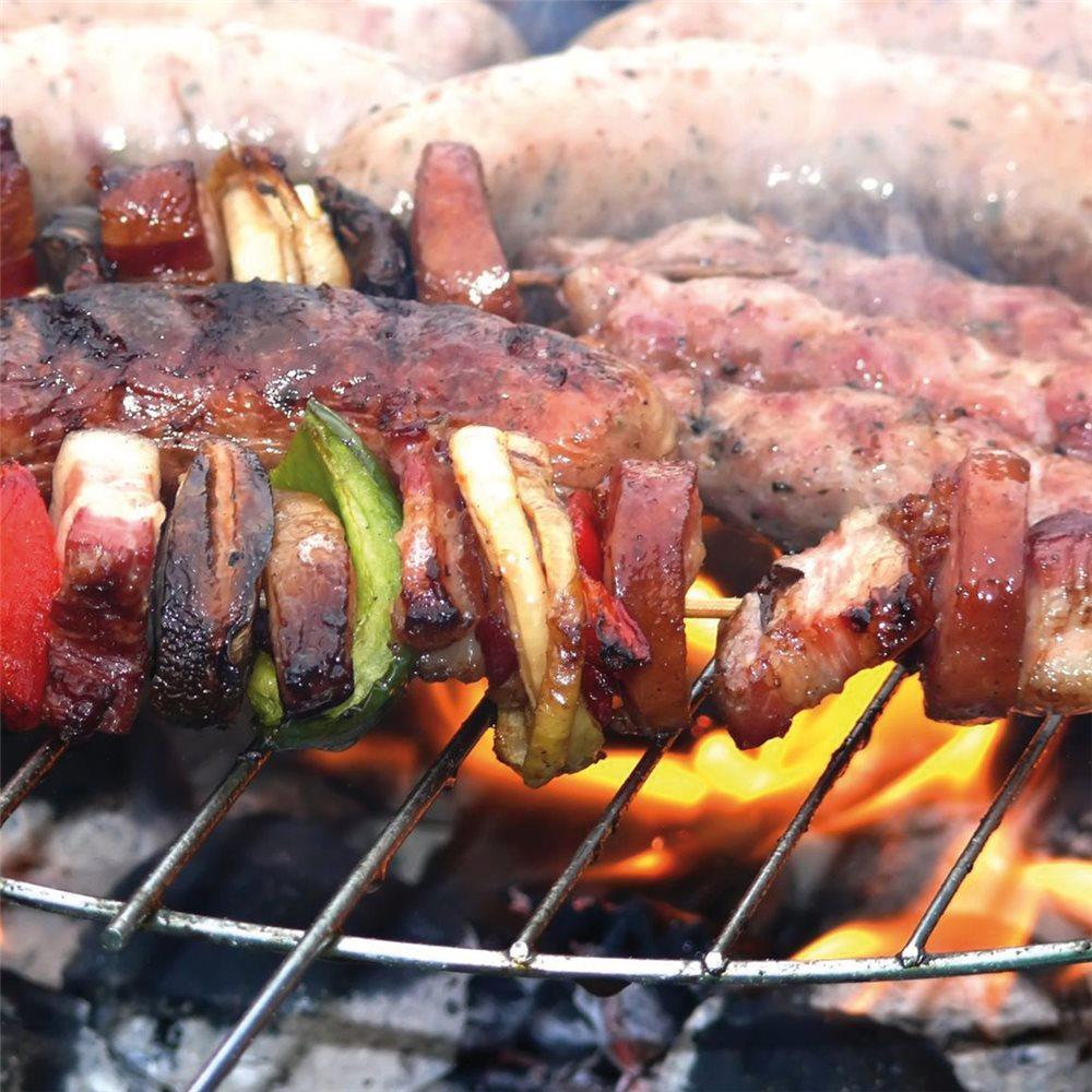 barbecue-ou-plancha