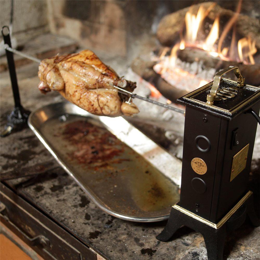 la-cuisson-au-tournebroche