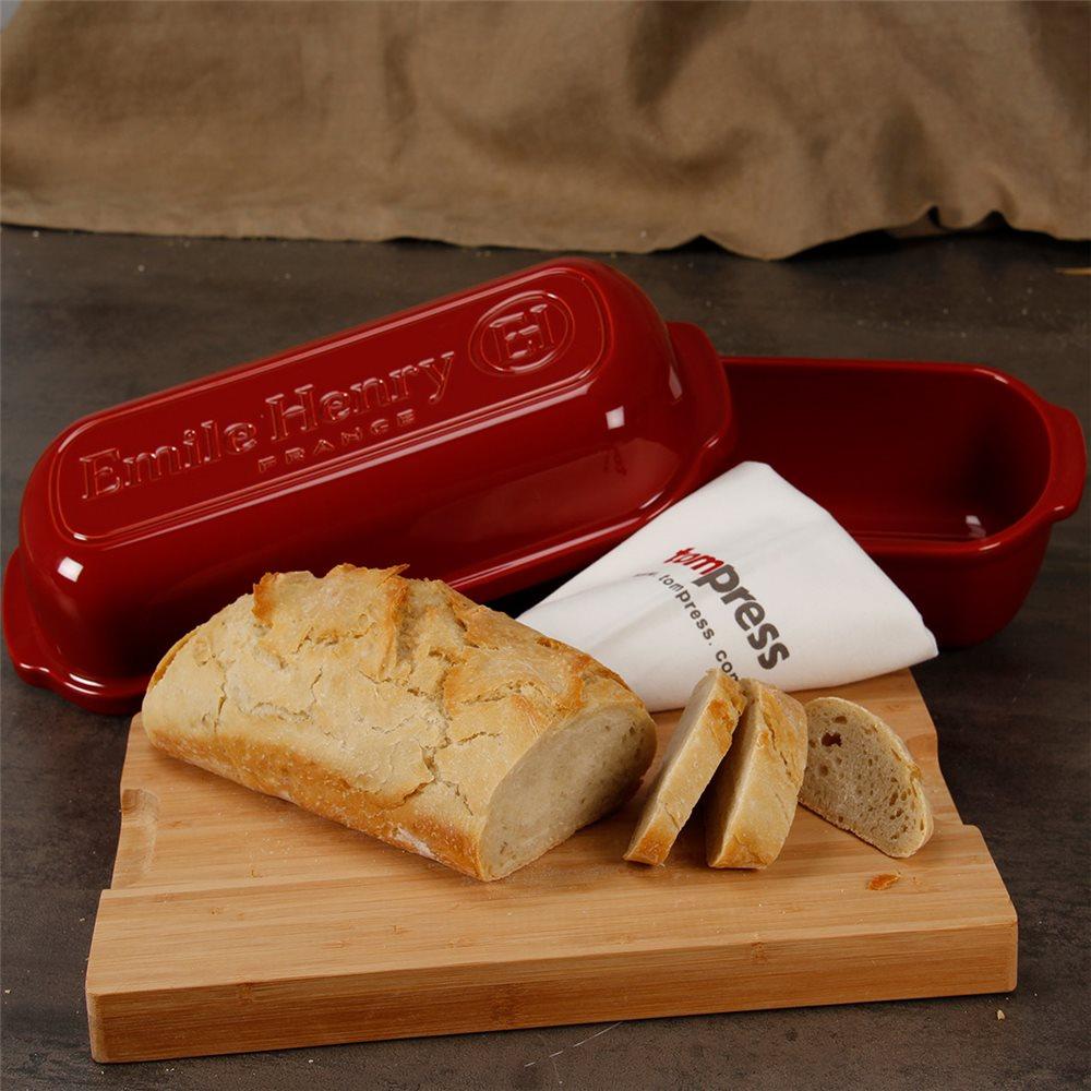 tous-nos-conseils-sur-la-fabrication-du-pain