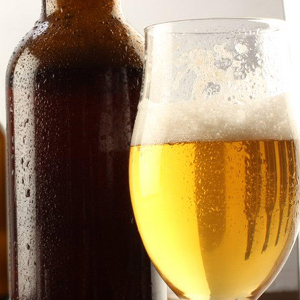 nos-conseils-pour-fabriquer-sa-biere-maison
