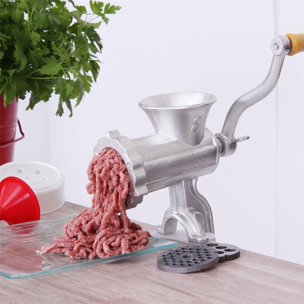 comment-choisir-un-hachoir-manuel-a-viande