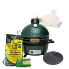Pack Big Green Egg Mini EGGsentiel