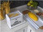 Machine à pâtes électrique Marcato