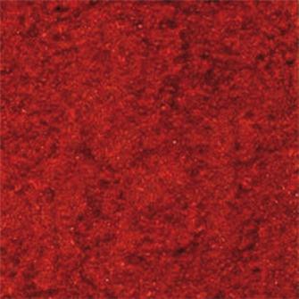 Sang de porc en poudre pour boudins 500 g.