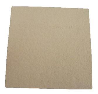 Filtre en carton 0,2 microns par 25
