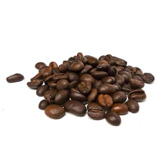 Paquet de café 1 kg en grains