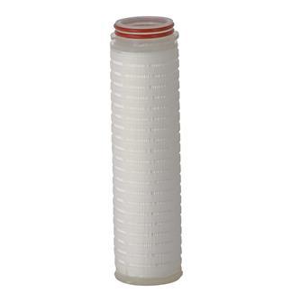 Cartouches plastiques 1 micron pour filtre