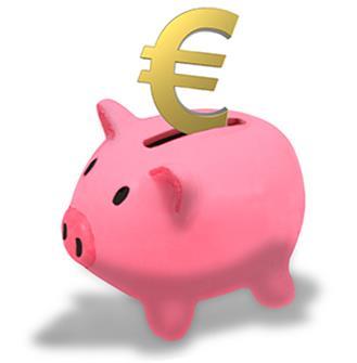 Cuisiner son cochon : faites des réelles économies !