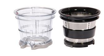 Accessoire smoothie et sorbet pour Kuving´s C9500 et CS600