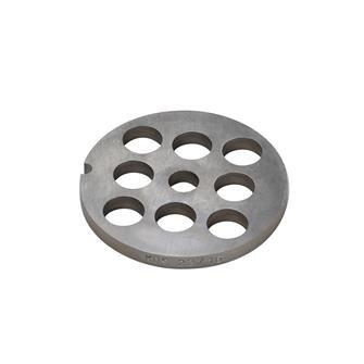 Grille 16 mm pour hachoir Porkert 20-22