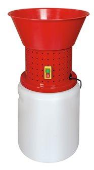 Moulin à céréales 0,75 HP