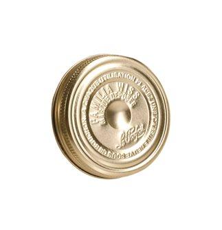 Couvercle Familia Wiss® 82 mm par sachets de 6