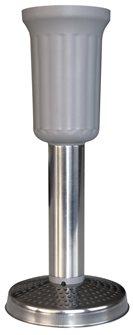 Pied presse-purée 12,6 cm pour bloc moteur 250 W