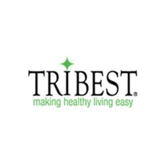 Tribest