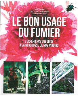 livres sur le jardinage et le potager tom press. Black Bedroom Furniture Sets. Home Design Ideas