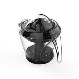 Kit accessoire presse-agrumes pour modèles kuvings B9700, C9500 et D9900